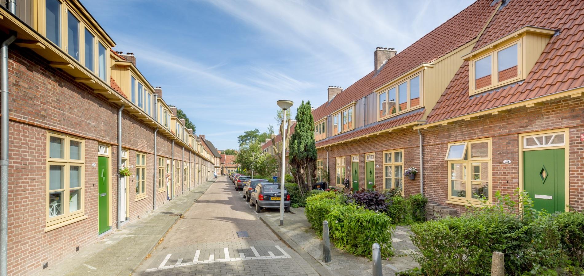 d nprz-vreewijk