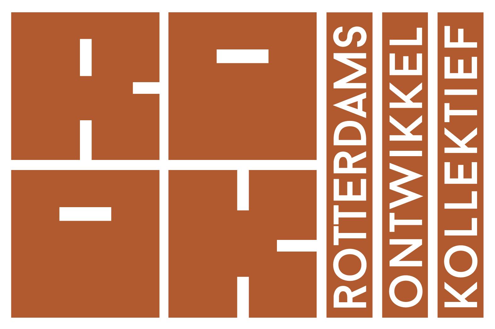 Rotterdams Ontwikkel Kollektief